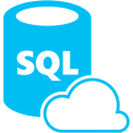 sql-database-windows-azure